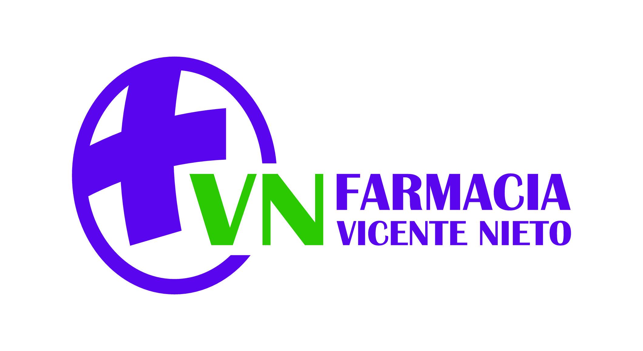 Farmacia Vicente Nieto
