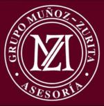 Muñoz Zurita