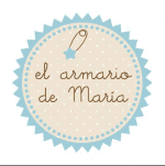 EL ARMARIO DE MARIA